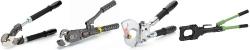 Инструмент для резки кабеля и троса
