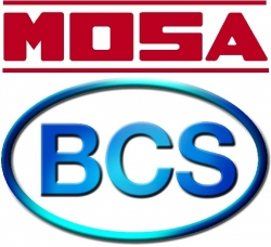 MOSA (BCS)
