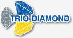 Trio Diamond