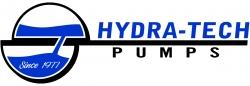 Hydra-Tech