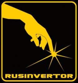 Rusinvertor (Contact)
