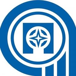 Волжский абразивный завод (ОАО ВАЗ)