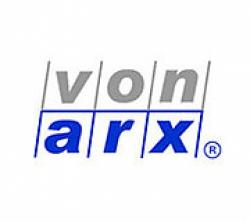 VonArx