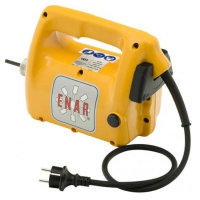 296100 электродвигатель (привод) enar avmu для глубинного вибратора