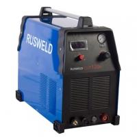 аппарат воздушно-плазменной резки rusweld cut-120h