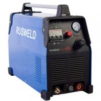 аппарат воздушно-плазменной резки rusweld cut-40h