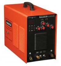 аппарат аргонодуговой сварки сварог tig 160 ac/dc (r57)