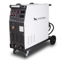 TMGMT300 сварочный полуавтомат triton mig mt 300