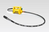 5100009717 электрический привод глубинного вибратора wacker neuson m 2500 серия hms