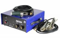 3094 аппарат конденсаторной приварки шпилек foxweld sw2500