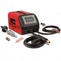 828119 аппарат точечной сварки digital puller 5500 400v