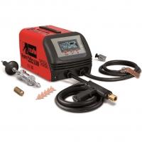 828118 аппарат точечной сварки telwin digital puller 5500 230v