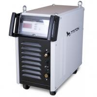 TCT130PN аппарат воздушно-плазменной резки triton cut 130 pn (с пневмоподжигом)