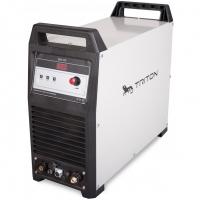 TCT70PN аппарат воздушно-плазменной резки triton cut 70 pn (с пневмоподжигом)