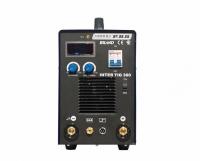 10049 аппарат аргонодуговой сварки aurorapro inter tig 300 (tig+mma) 220в