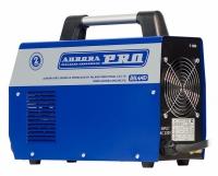 10047 аппарат аргонодуговой сварки aurorapro inter tig 200 (tig+mma)