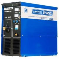 10042 инверторный сварочный полуавтомат aurorapro overman 250
