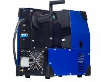 10040 инверторный сварочный полуавтомат aurorapro speedway 250 (mig/mag+mma)
