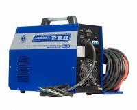 14766 инверторный сварочный полуавтомат aurorapro ultimate 300 (mig/mag+mma)