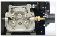 7219108 инверторный сварочный полуавтомат aurorapro ultimate 350 с закрытым подающим механизмом (mig/mag+mma)