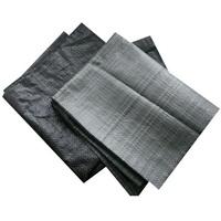 полипропиленовый мешок для строительного мусора 55x105 см (100 шт.)