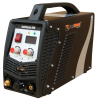 3985 аппарат плазменной резки foxweld foxplasma 500