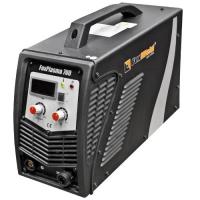 3995 аппарат плазменной резки foxweld foxplasma 700