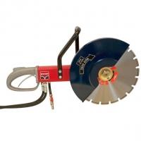 hyc3030401 гидравлическая дисковая пила hycon hcs16 premium
