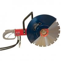 hyc3030501 гидравлическая дисковая пила hycon hcs20 premium