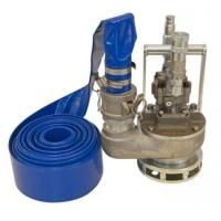 hyc3030003 гидравлический шламовый насос (помпа) hycon hwp3