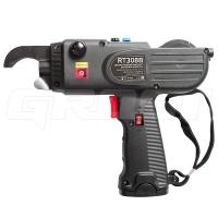 106826 пистолет для вязки арматуры grost rt 308 в