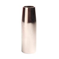 ICS0067 сопло газовое сварог ø18.0 (ms 450)