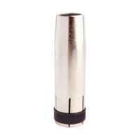 ICS0071 сопло газовое сварог ø12.0 (ms 36)