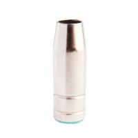 ICS0807 сопло газовое сварог ø10.0 (ms 24/240)