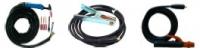 10056 аппарат аргонодуговой сварки aurorapro ironman 200 ac/dc (tig+mma)