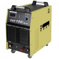 аппарат воздушно-плазменной резки кедр cut-100ij