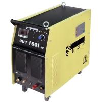 аппарат воздушно-плазменной резки кедр cut-160i