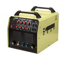 аппарат аргонодуговой сварки кедр tig-200p ac/dc