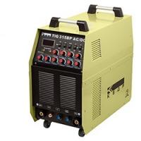 аппарат аргонодуговой сварки кедр tig-315bp ac/dc