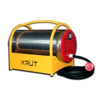 преобразователь частоты krüt tc 127