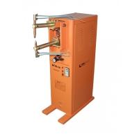 5112 машина контактной точечной сварки foxweld mtpa-16