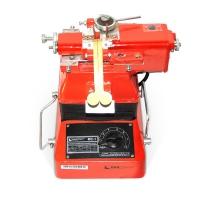 5116 машина контактной стыковой сварки foxweld мс-1