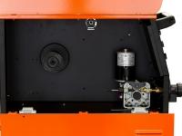 00000088315 сварочный инвертор полуавтомат сварог mig 2500 (j92) (380 в)