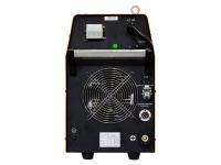 00000088295 сварочный инвертор полуавтомат сварог mig 500 p (j77)