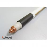 A104020 головка плазмотрона autocut hypertherm powermax 1250/1650 (t80m, t100m) 01830