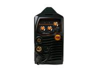 00000092563 сварочный полуавтомат сварог pro mig 200 (n220)