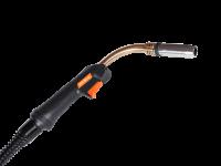 SUBECR3600-30ER сварочная горелка для полуавтоматической сварки сварог pro ms 36