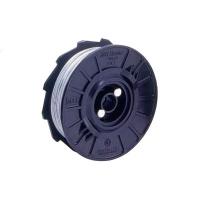 проволока вязальная на катушке max tw897a 0,8 мм без покрытия