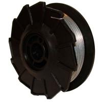 проволока вязальная на катушке 0,8 мм ru897 (tw897a)