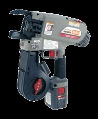 пистолет для вязки арматуры max rb 655